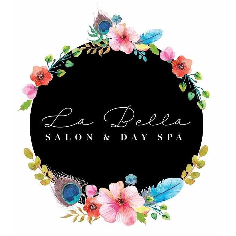La bella salon day spa 1 photos spas poquoson va for Bella salon austin