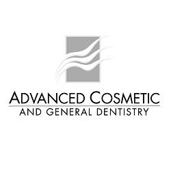 Advanced Cosmetic and General Dentistry