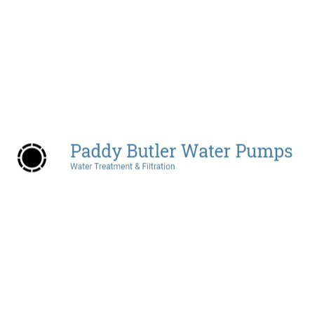 Paddy Butler Water Pumps & Treatment Systems