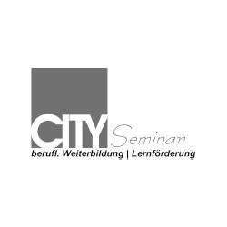 Bild zu CITY Seminar LFB UG in Berlin