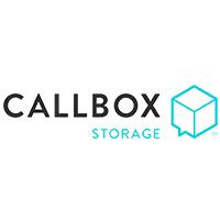 Callbox Storage - Austin, TX - Self-Storage