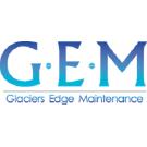 Glaciers Edge Maintenance LLC