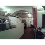 Bild zu Hasan Kara Pizzeria Ristorante Portofino in Schwandorf