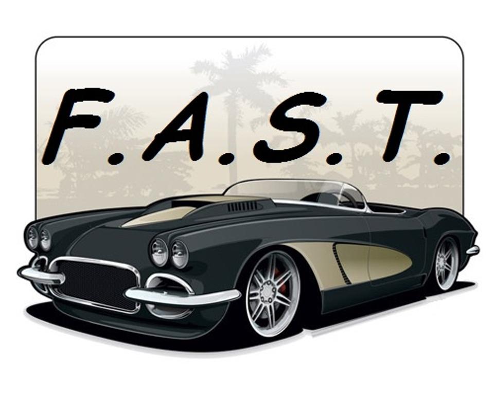 F.A.S.T. Auto Repair