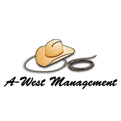 A-West Management