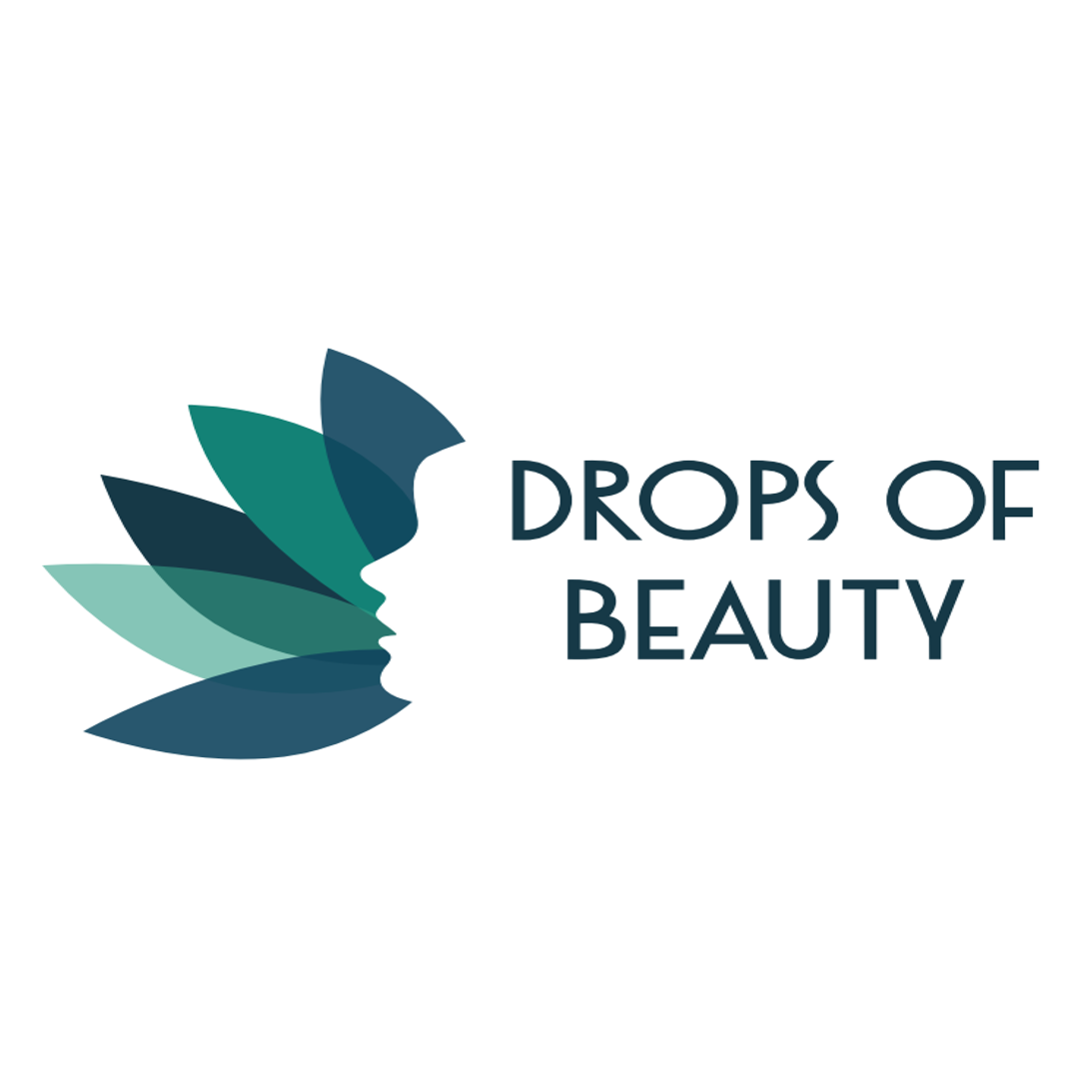 Drops of Beauty Anti-Aging Medical Spa