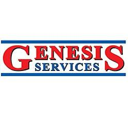 Genesis Carpet & Upholstery Care