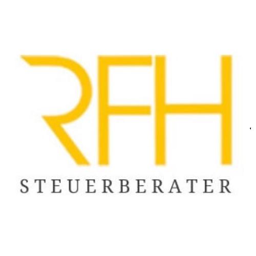 Bild zu RFH Steuerberater in Erlangen