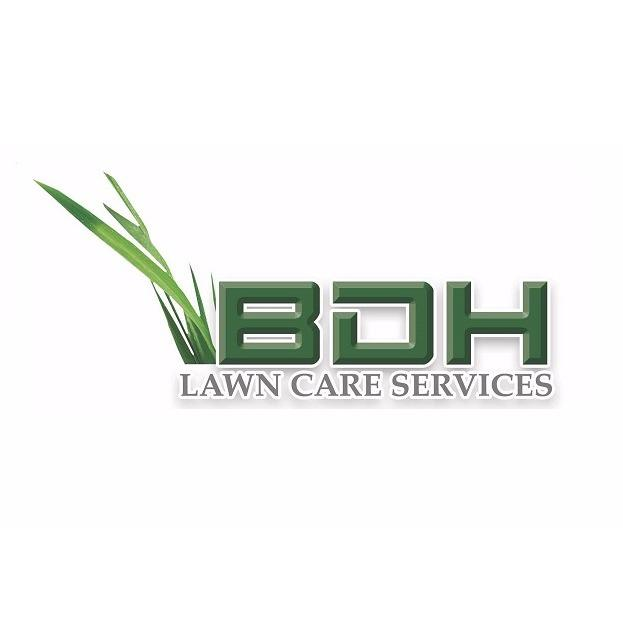 Bdh lawn care services fort worth texas tx for Local lawn care services