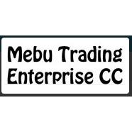 Mebu Trading Enterprises CC