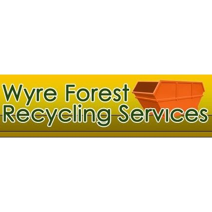 Wyre Forest Recycling Services Ltd - Stourport-On-Severn, Worcestershire DY13 9QB - 01299 828822 | ShowMeLocal.com
