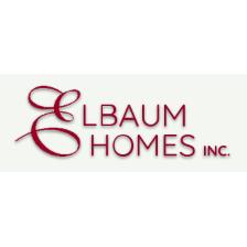 Elbaum Homes Inc. - Florham Park, NJ 07932 - (201)320-3428 | ShowMeLocal.com