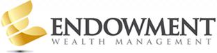 Endowment Wealth Management, Inc. image 8