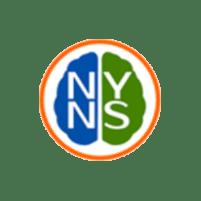 New York Neurobehavioral Services