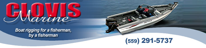 Clovis marine coupons near me in fresno 8coupons for Certified yamaha outboard service near me