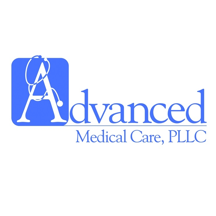 Advanced Medical Care - Forest Hills, NY - Forest Hills, NY - Clinics