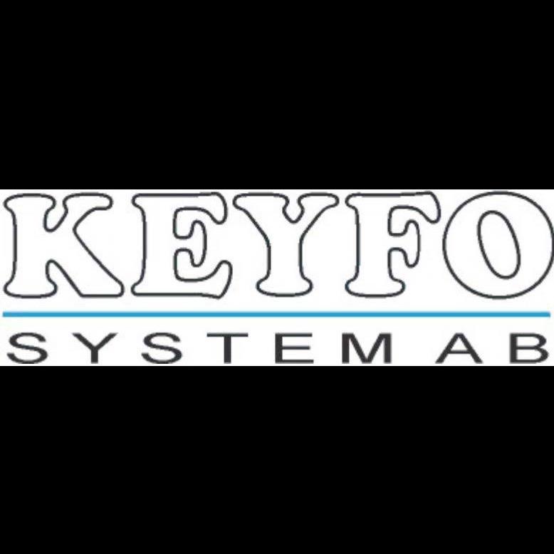 Keyfo System AB
