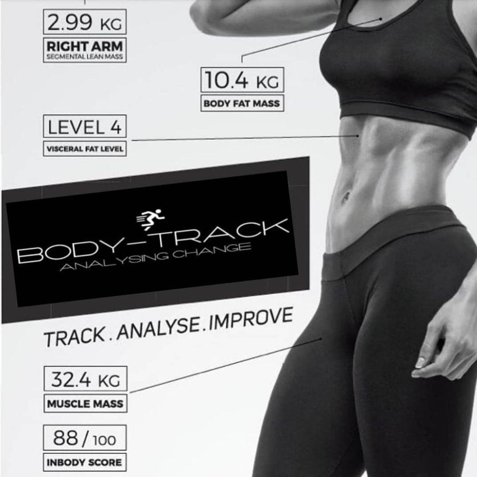 Body-Track