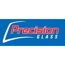 Precision Glass