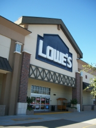 Lowe's Home Improvement In Dublin, Ca 94568  Citysearch. Best Paper Towel Holder. Hat Storage. Black Coffee Table. Coffered Ceiling Kits. Steamer Trunk. What Is Mid Century Modern. Hood Vent. Stone Center Of Dayton