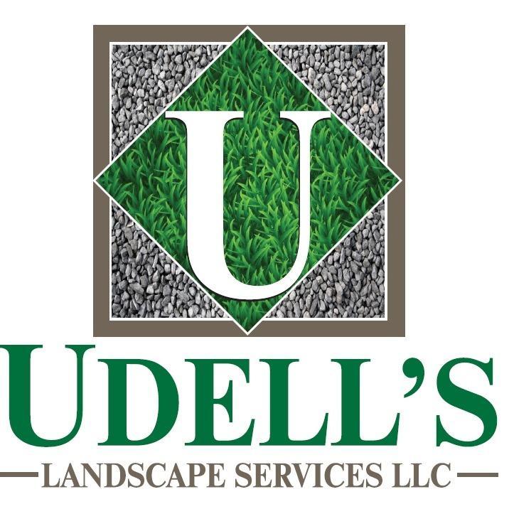Udell's Landscape Services LLC