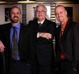 Donald Hamm & Sons Insurance LLC - Carnegie, PA 15106 - (412)278-3830 | ShowMeLocal.com