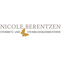 Bild zu Grabmale Berentzen in Düsseldorf