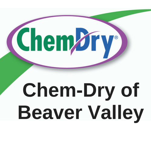 Chem-Dry Of Beaver Valley