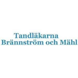 Tandläkare Maria Brännström