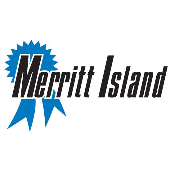 Merritt Island Air & Heat - Merritt Island, FL 32952 - (321)355-7293 | ShowMeLocal.com