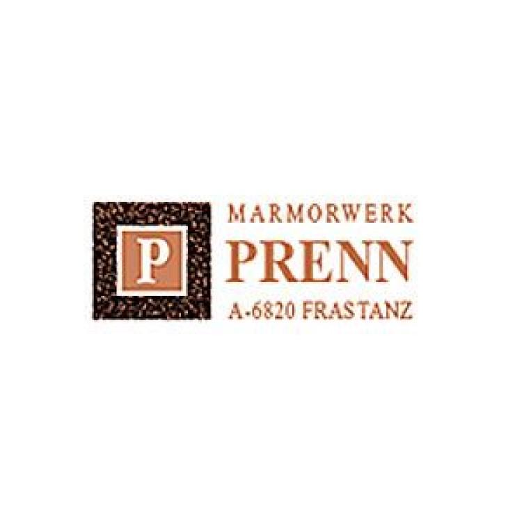 Marmorwerk Josef Prenn GmbH