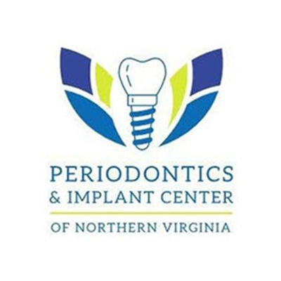 PICNOVA-Periodontics and Implant Center of Northern Virginia