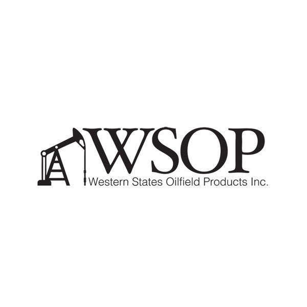 Western States Oilfield Products Inc.