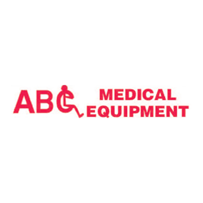 ABC Medical Equipment