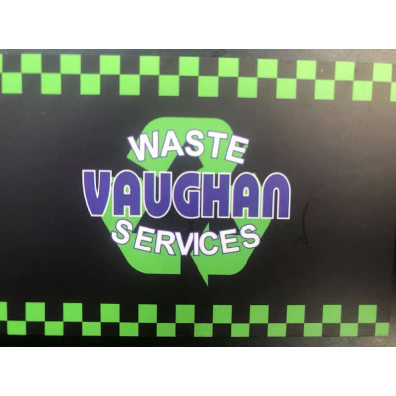 Vaughan Waste Services - Gateshead, Tyne and Wear NE11 9XH - 07939 363339 | ShowMeLocal.com