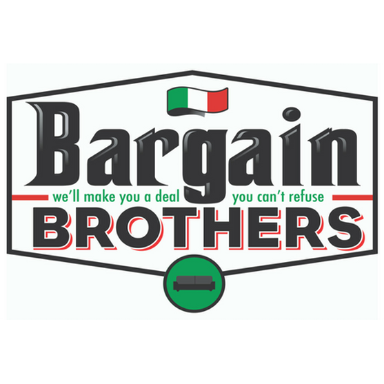 Bargain Brothers