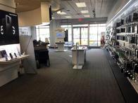 Image 6   Verizon Authorized Retailer - GoWireless