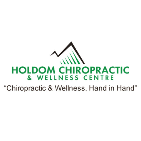 Holdom Chiropractic & Wellness - Burnaby, BC V5B 0A2 - (604)298-1777 | ShowMeLocal.com