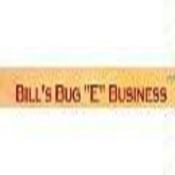 Bill's Bug-E-Business - Klamath Falls, OR 97601 - (541)882-0167   ShowMeLocal.com