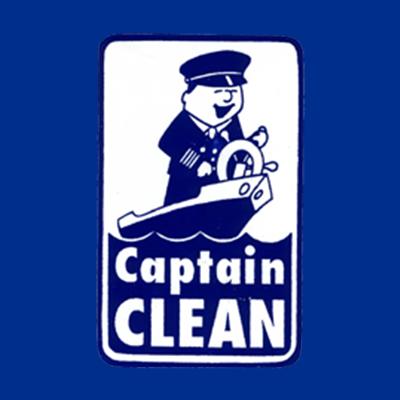 Captain Clean of Marshalltown Inc.