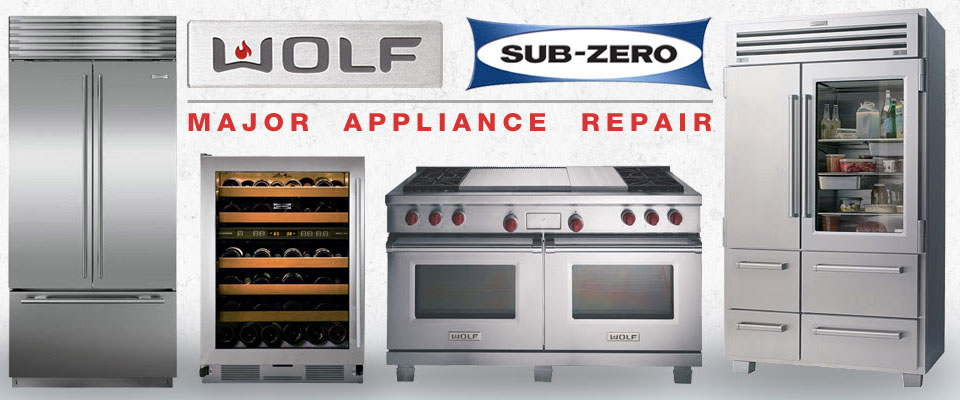 Aaa Appliance Service And Repair Coupons Near Me In