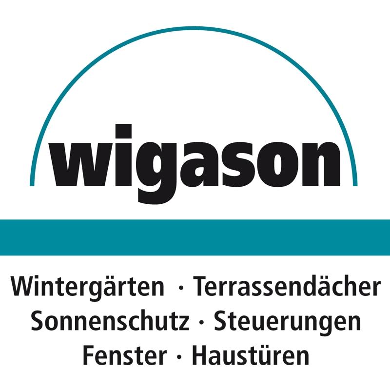 Bild zu Wigason Wintergarten GmbH in Remshalden