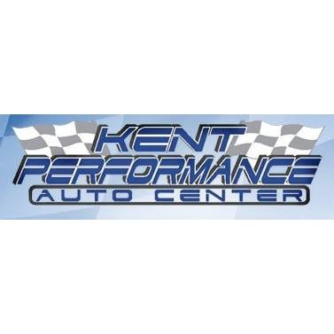 Kent Performance Auto Center