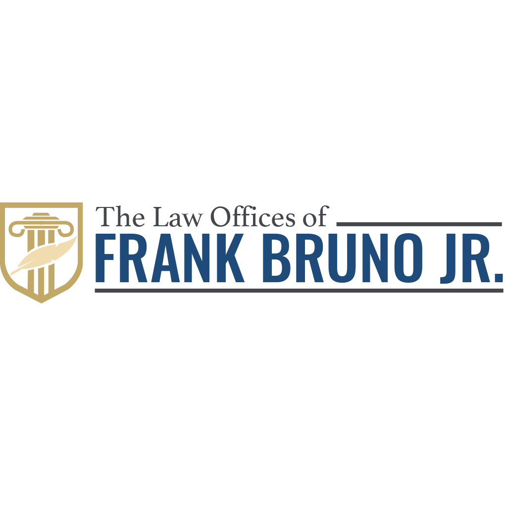 Law Offices of Frank Bruno, Jr.