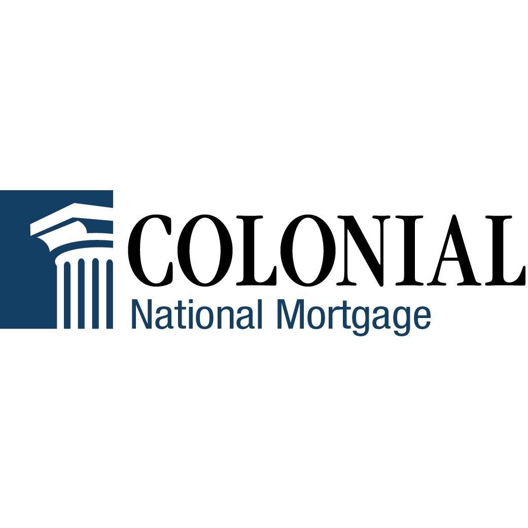 Colonial National Mortgage - Allin Nguyen - Austin, TX 78759 - (512)837-3411 | ShowMeLocal.com