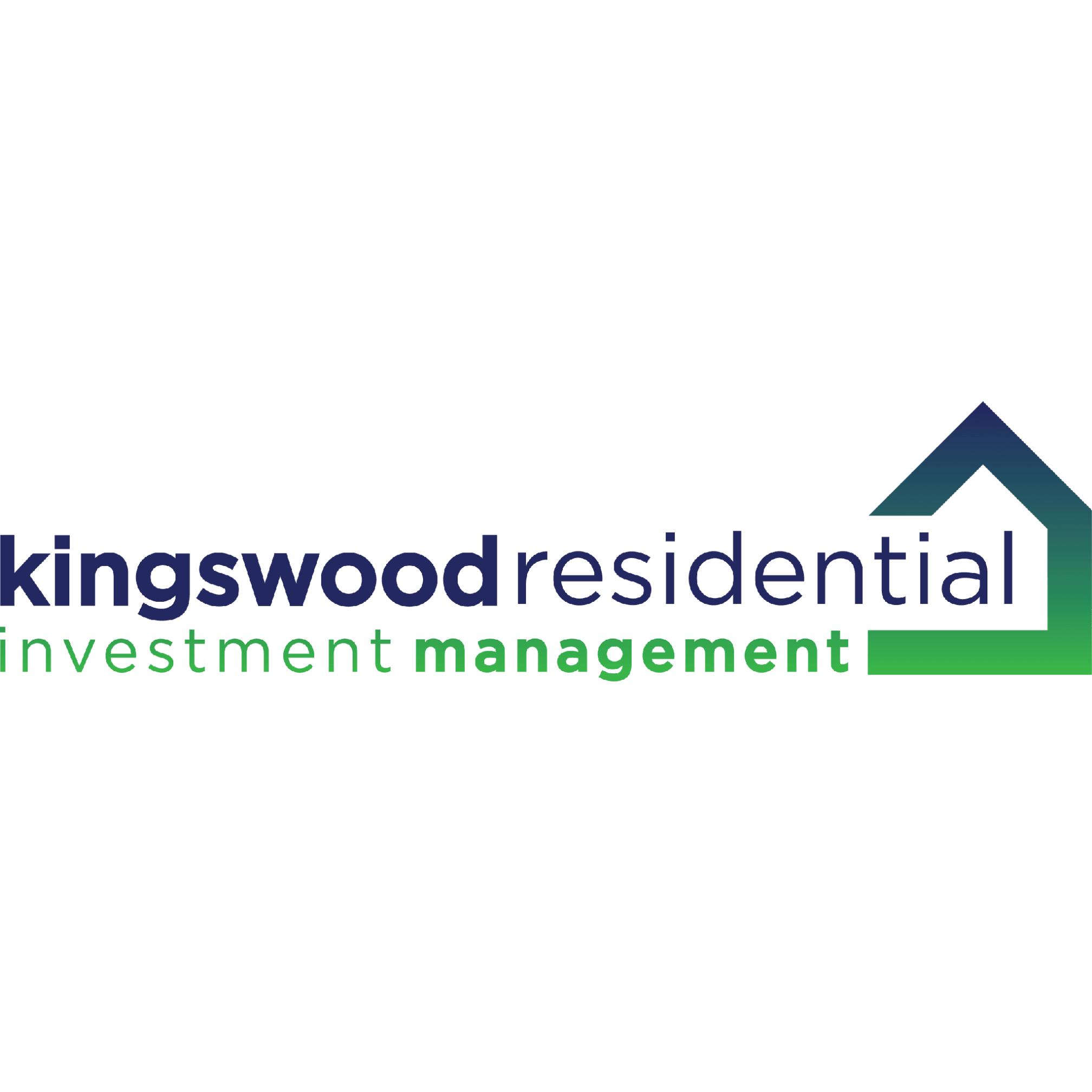 Kingswood Residential Investment Management Nottingham 01157 043163