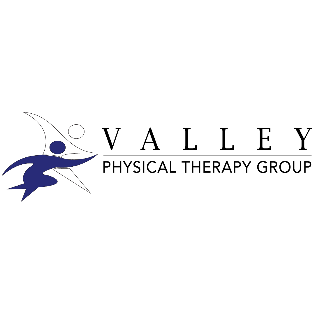 Valley Physical Therapy Group - Lancaster, CA - Physical Therapy & Rehab