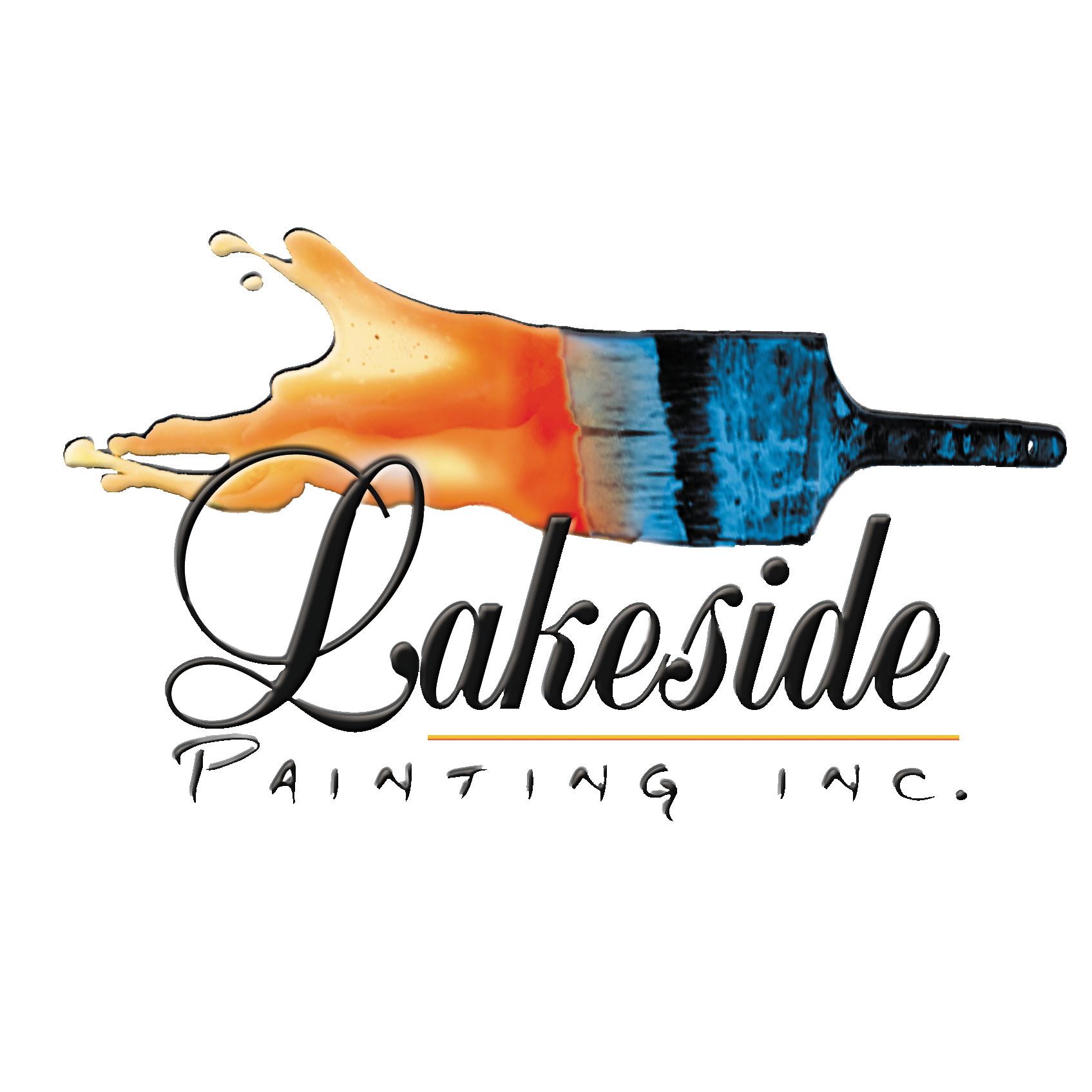 Lakeside Painting, Inc.