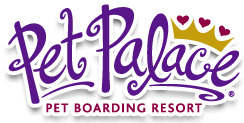 Pet Palace - Delaware, OH - Delaware, OH - Kennels & Pet Boarding