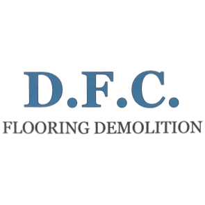 David's Floor Covering, LLC & Floor Demolition